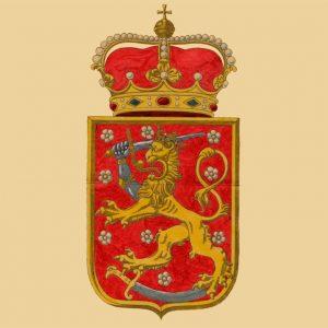 Русская Финляндия (1864-1917)