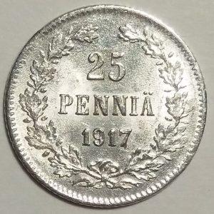 25 ПЕННИ